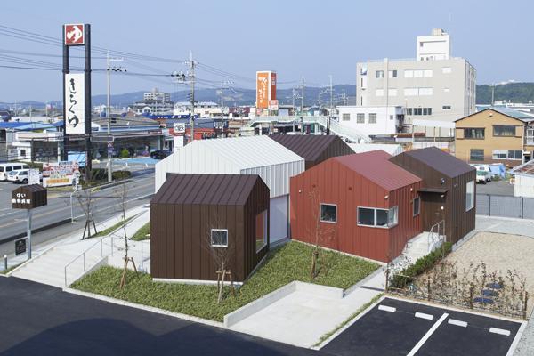 「オリーブ動物病院」(和歌山市-動物病院/獣医師- …